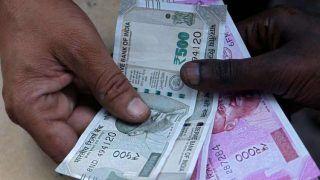 सरकारी कर्मचारियों-पेंशनरों के लिए बड़ी खुशखबरी, केंद्र सरकार जल्द देगी 28% महंगाई भत्ता