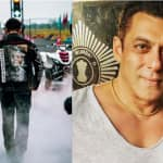 It's a Wrap! Salman Khan Completes Shooting of Radhe Your Most Wanted Bhai, Release Date To Be Announced Soon