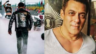 Radhe-Your Most Wanted Bhai: Trade Bodies Request Salman Khan to Release The Film on Eid 2021 in Theatres