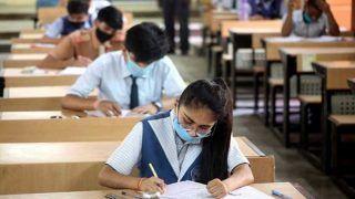 Schools Reopens in Punjab: पंजाब में खुलने जा रहे स्कूल, छात्र पहनेंगे पूरी बाजू की शर्ट... जानें और क्या हुआ है बदलाव
