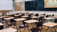 Schools Reopens In UP: यूपी की योगी सरकार का आदेश-खोले जाएंगे क्लास 1 से 8 तक के स्कूल, जानिए तारीख