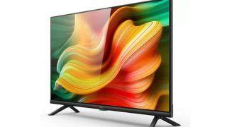 Discount on TV in Amazon Flipkart sale: सैमसंग से LG तक, 15 हजार रुपये से कम में मिल रहे 32 इंच के शानदार स्मार्ट TV
