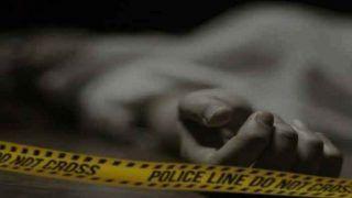 MP News: जबलपुर के सरकारी अस्पताल की दूसरी मंजिल से कूदकर कोरोना पॉजिटिव मरीज ने की खुदकुशी