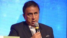 पूर्व दिग्गज सुनील गावस्कर ने की मांग: रोहित शर्मा की इंजरी को लेकर साफ बयान दे BCCI