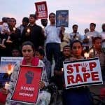 Uttar Pradesh: Toddler Raped, Murdered; POCSO Awards Death Penalty to Accused in Record 29 Days