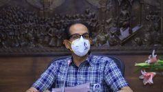 Maharashtra Lockdown Latest Update: महाराष्ट्र में कोरोना के साथ ब्लैक फंगस की आफत, लॉकडाउन पर हो सकता है बड़ा फैसला
