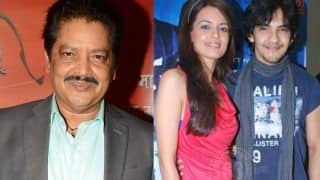 Udit Narayan Speaks on Son Aditya Narayan Marrying Shweta Agarwal: I Was a Little Surprised With The News