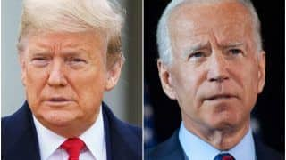 2020 US Presidential Election to Be The Most Expensive in History, Expected to Cost $ 14 Billion