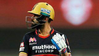 IPL 2020: After MS Dhoni's Controversial Reaction, Virat Kohli Suggests a Massive Rule Change