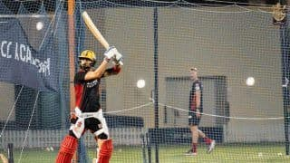 IPL 2020, RCB vs SRH Weather Forecast And Live Streaming: Probable XIs, Pitch Report, Toss Timing And Full Squads For Royal Challengers Bangalore vs Sunrisers Hyderabad, Match 52