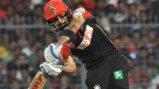 RCB vs KXIP 11Wickets Team Predictions And Tips For IPL 2020: Captain, Vice-Captain And Probable XIs For Today's Royal Challengers Bangalore vs Kings XI Punjab Sharjah Cricket Stadium