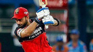 MI vs RCB 11Wickets Hints And Team Prediction: IPL 2020 Captain, Vice-captain For Mumbai Indians vs Royal Challengers Bangalore at Sheikh Zayed Stadium October 28
