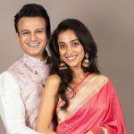 Crime Branch Sends Notice to Vivek Oberoi's Wife Priyanka Alva in Sandalwood Drugs Racket