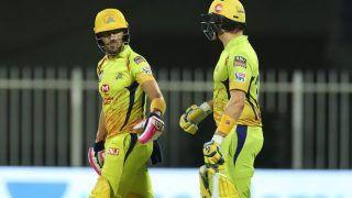IPL 2020, Match 37 Preview: Chennai Super Kings vs Rajasthan Royals
