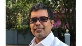 BJP Vice President AP Abdullakutty Attacked in Kerala's Malappuram, Party to Hold Protests