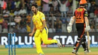 Ipl 2020 chennai super kings vs sunrisers hyderabad match 14 preview 4159622