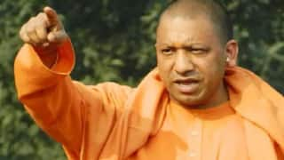 'Women Not Capable of Being Left Free or Independent': Yogi Adityanath's Old Article Resurfaces