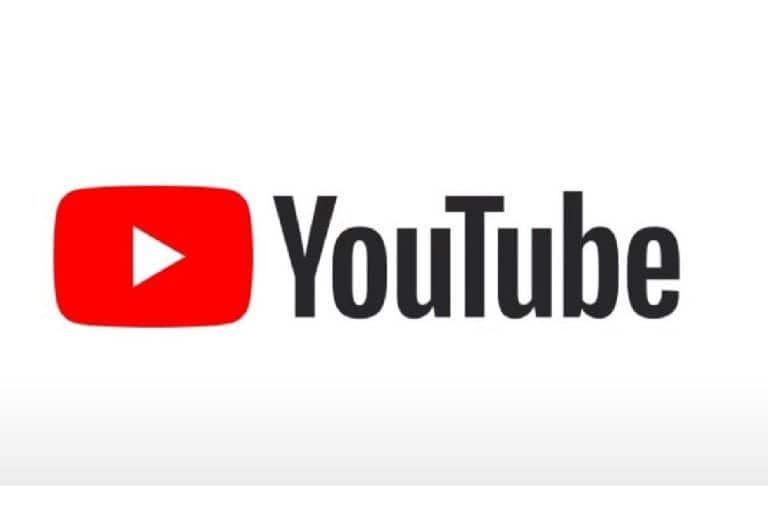 YouTube Withdraws Misleading Content About COVID-19 Vaccine