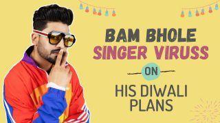 Akshay Kumar के लिए Bam Bhole गाना गा चुके सिंगर की है एक इच्छा, पंकज त्रिपाठी के लिए गाना चाहते हैं Song