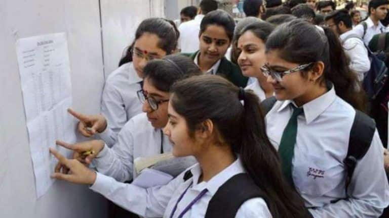 SSC CHSL 2019 Marks to be Released Anytime Soon at ssc.nic.in, Direct Link Here