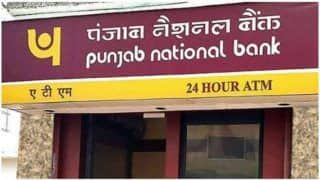 Punjab National Bank Recruitment 2021: Apply for 111 Peon Posts at pnbindia.in | APPLY NOW