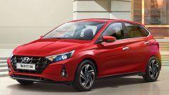 2020 Hyundai i20 price in india: ? ?? ?? Hyundai i20, ????? ???? ?? ?????? ?? ?? ???? ?????