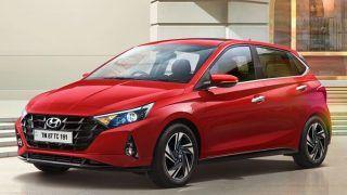 2020 Hyundai i20 price in india: आ गई नई Hyundai i20, जानें कीमत से फीचर्स तक की पूरी डीटेल