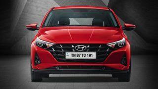 Hyundai i20 Booking: नई Hyundai i20 का जलवा, 20 दिन में बुकिंग 20 हजार पार