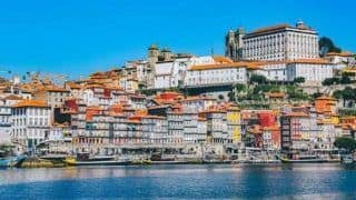 Portugal 'Invites' Indian Travellers to The 'Country of Contrasts'