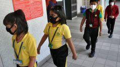 Delhi Schools Reopen: 10वी-12वीं के खुल गए स्कूल, नर्सरी में एडमिशन और बाकी क्लासेज कब शुरू होंगे, जानिए