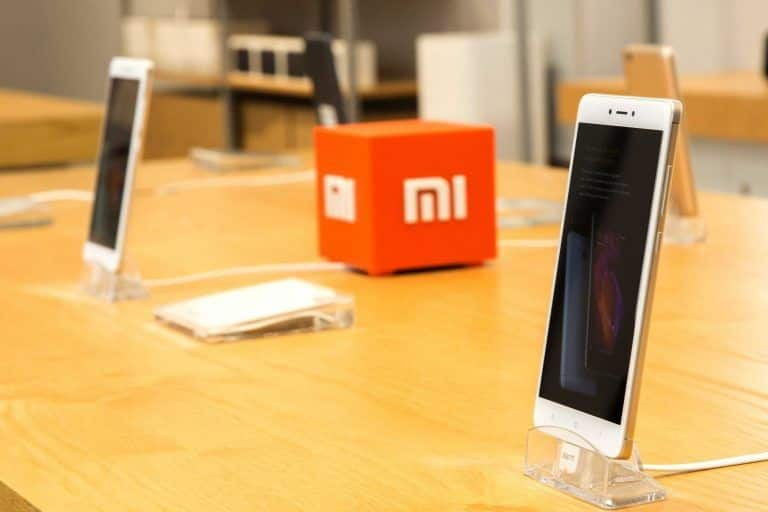 Fake Xiaomi Goods Worth Rs 33 Lakh Seized in Bengaluru, Chennai
