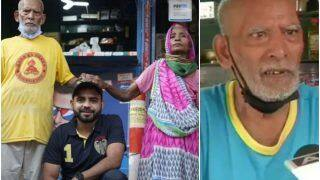 'False & Baseless': YouTuber Refutes Fraud Allegations By 'Baba ka Dhaba' Owner, Shares Bank Account Details