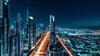 International Travel: 21 Reasons to Visit Dubai in 2021