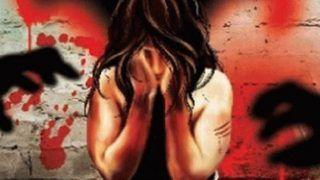 यूपी में लॉटरी पर लगाई गई नाबालिग पीड़िता की कीमत, दबंगों ने घर में घुसकर किया रेप