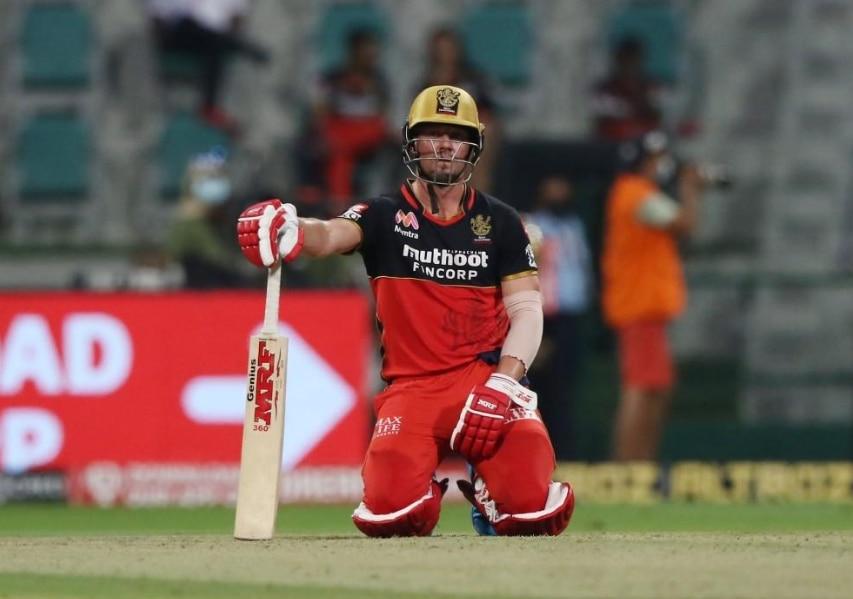 IPL 2020: एबी डीविलियर्स ने माना- 13वें सीजन की सर्वश्रेष्ठ टीम है मुंबई इंडियंस