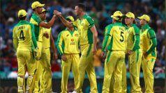 India vs Australia 2020/21: विराट कोहली का कैच ड्रॉप करने पर ब्रैड हॉग ने एडम जांपा का इस तरह से उड़ाया मजाक