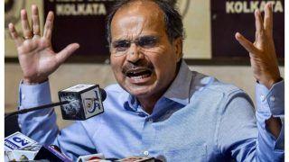 पश्चिम बंगाल में होगा त्रिकोणीय मुकाबला, वाम दलों के साथ गठबंधन करेगी कांग्रेस