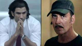Sushant Death Case: अक्षय कुमार ने रिया को कनाडा भगाने में की मदद... ऐसा दावा करने वाले यूट्यूबर पर 500 करोड़ का केस