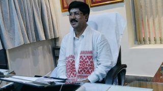 निजी मदरसे कभी बंद नहीं किए जाएंगे, यह मुसलमानों को जिंदा रखेंगे: असम विधानसभा उपाध्यक्ष