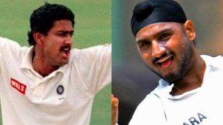 ऑस्ट्रेलिया के खिलाफ टेस्ट में सबसे अधिक विकेट चटकाने में ये भारतीय गेंदबाज है टॉप पर