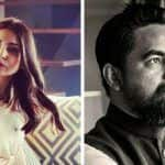 Sabyasachi Gifts a Gorgeous Piece of Jewellery to Anushka Sharma Weeks After She Announced Her Pregnancy With Husband Virat Kohli