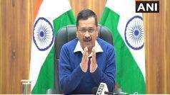 बीजेपी का बड़ा आरोप- दिल्ली में केजरीवाल सरकार ने 60 प्रतिशत कम की कोरोना टेस्टिंग, इसीलिए बढ़ रहे मामले