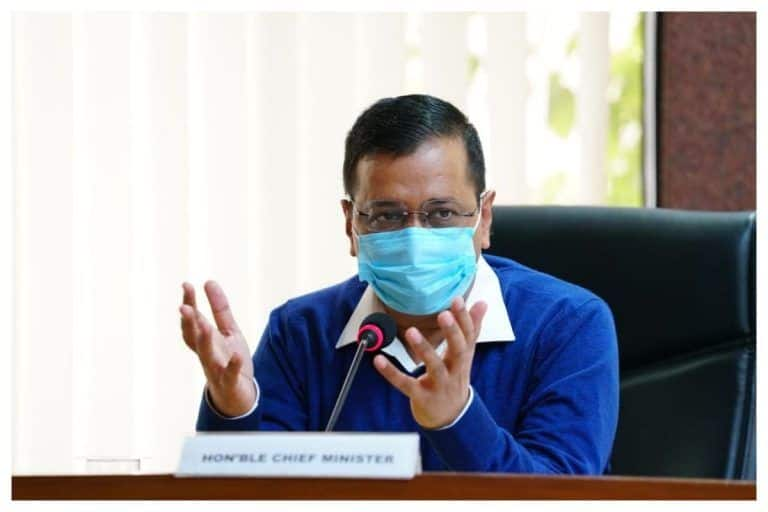 Delhi Government Allows MBBS Students, Dentists to Assist In Hospitals, COVID ICUs