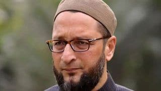Bihar Election 2020: How Owaisi Camped For Weeks to Deliver Results | What   s His Next Plan?