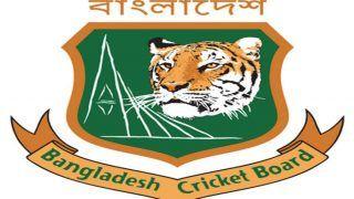 बांग्लादेश के पूर्व अंडर- 19 क्रिकेटर मोहम्मद सोजिब ने किया सुसाइड