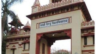 BHU RET Exam 2021 Postponed to April 11, Candidates Can Download Admit Card on April 5