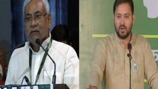 Bihar Assembly Election 2020: बिहार में 78 सीटों के लिए तीसरे चरण की वोटिंग शनिवार को