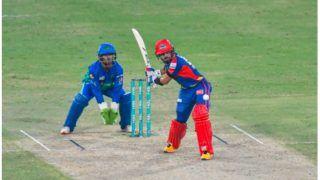 Multan Sultans vs Karachi Kings, Qualifier: मुल्तान सुल्तांस को Super Over में मात देकर कराची किंग्स पहली बार फाइनल में