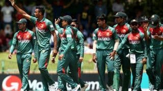Bangladesh vs Sri Lanka 2021 ODI Series: Live Streaming, Full Schedule, Squads, Match Timings, Telecast And All You Need to Know
