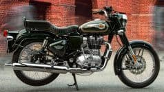 Royal Enfield Bikes On Road Price: Bullet से Continental GT तक, जानें Royal Enfield की सभी बाइक्स की ऑन-रोड कीमत